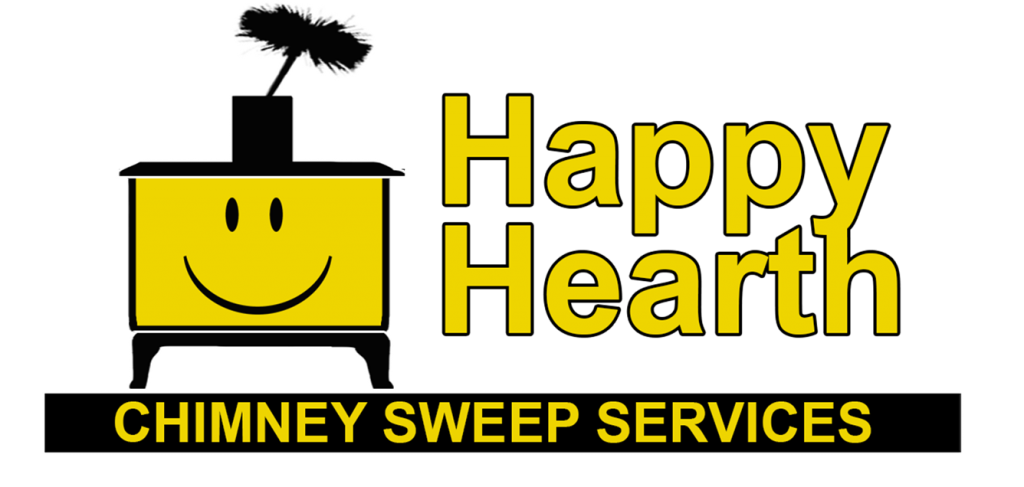 Happy Heath Chimney Sweep Services